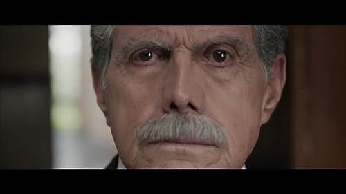 Trailer Un Padre No Tan Padre