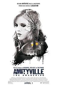 Bella Thorne in Amityville: The Awakening (2017)