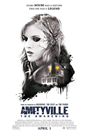 Amityville: The Awakening (2017) 720p