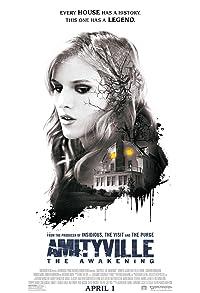 Primary photo for Amityville: The Awakening