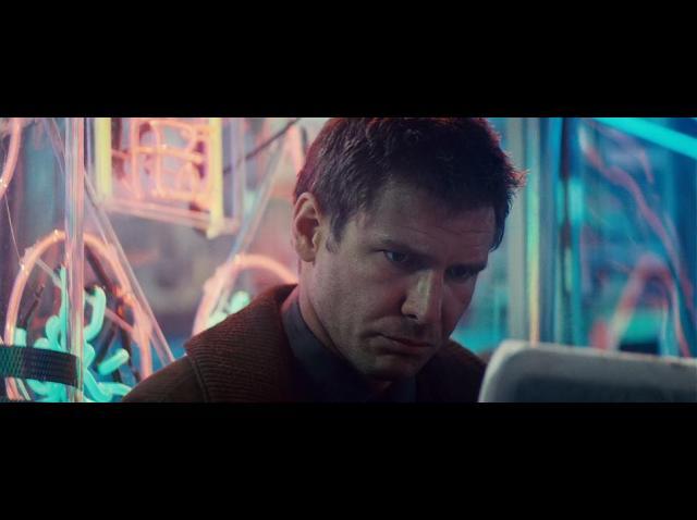 Blade Runner 1982 Imdb