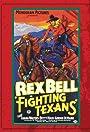 Fighting Texans