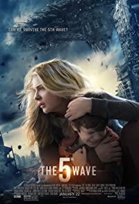 Primary photo for The 5th Wave