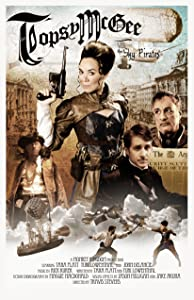 Topsy McGee vs. The Sky Pirates full movie download in hindi