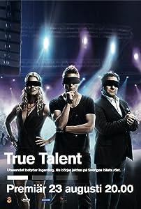 Téléchargements de films Amazon True Talent - Épisode #1.33 [mp4] [480x360] [720px]