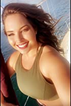 Emily Cassidy Mitchell