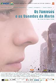 Os Famosos e os Duendes da Morte (2009)