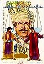 Khan-e-Azam