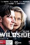 Wildside (1997)