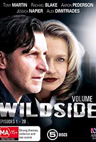 Primary photo for Wildside
