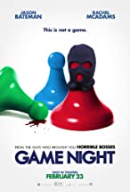 Primary image for Game Night