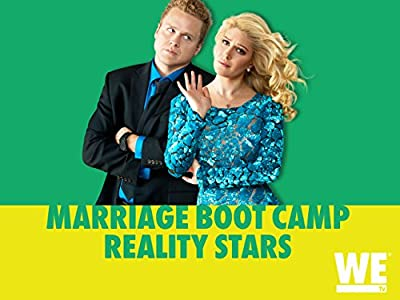 Smart Movie-Download von Mobiltelefonen Marriage Boot Camp: Reality Stars: Lust or Bust [1280x960] [640x960] [SATRip] by Lance Jeffery