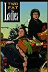 Two Fat Ladies (1996)