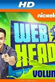 Webheads Poster