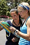 'Amazing Race': And the winning team is...