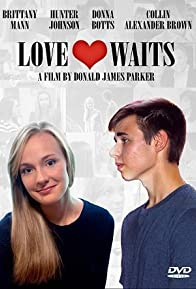 Primary photo for Love Waits
