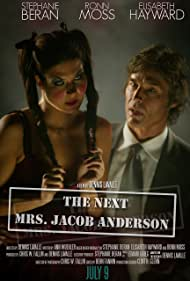 The Next Mrs. Jacob Anderson (2009)