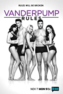 Vanderpump Rules (2013– )
