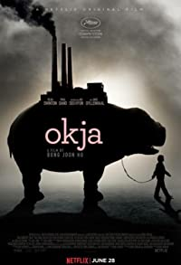 Primary photo for Okja