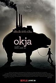 Okja (2017) filme kostenlos