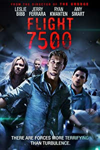 Website can go watch full movies Flight 7500 by [480x854]