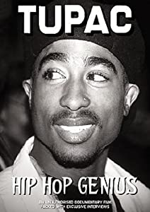 Best website for mobile movie downloads Tupac: Hip Hop Genius by none [Quad]