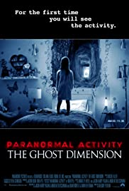 paranormal activity 9 streaming