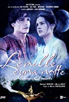 Le mille e una notte: Aladino e Sherazade