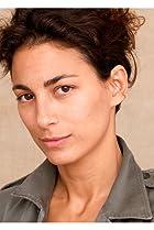 Moira Grassi