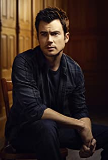 Matt Long Picture