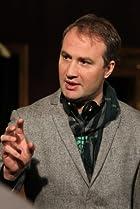 Jeremy Culver