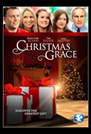 Watch Movie Christmas Grace (2014)