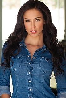 Melissa Riso Picture