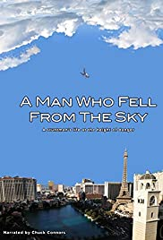 ##SITE## DOWNLOAD A Man Who Fell from the Sky (2001) ONLINE PUTLOCKER FREE