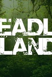 Смертельные острова 2014