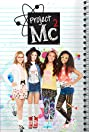 Project Mc² (2015) Poster
