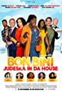 Bon Bini: Judeska in da House (2020)