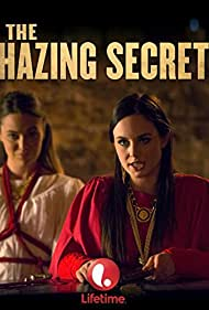 The Hazing Secret (2014)