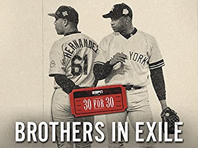 imovie free download Brothers in Exile USA [Mpeg]
