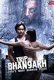Trip to Bhangarh: Asia's Most Haunted Place (2014)