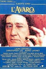 L'avaro (1990)