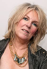 Primary photo for Lucinda Williams