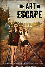 The Art of Escape