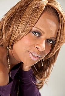 Yolanda 'Yo-Yo' Whittaker Picture