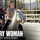 Wild West Mystery (2006)