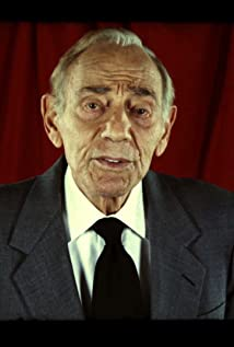 Herschell Gordon Lewis Picture