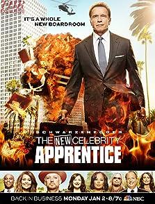 The Apprentice (2004–2017)