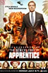 Donald Trump in 'The Apprentice': All Seasons Now Available Free to Stream Online