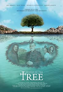 Direct free movie downloads link Leaves of the Tree by none [mts]