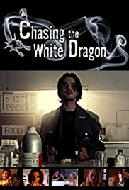 Chasing the White Dragon Poster
